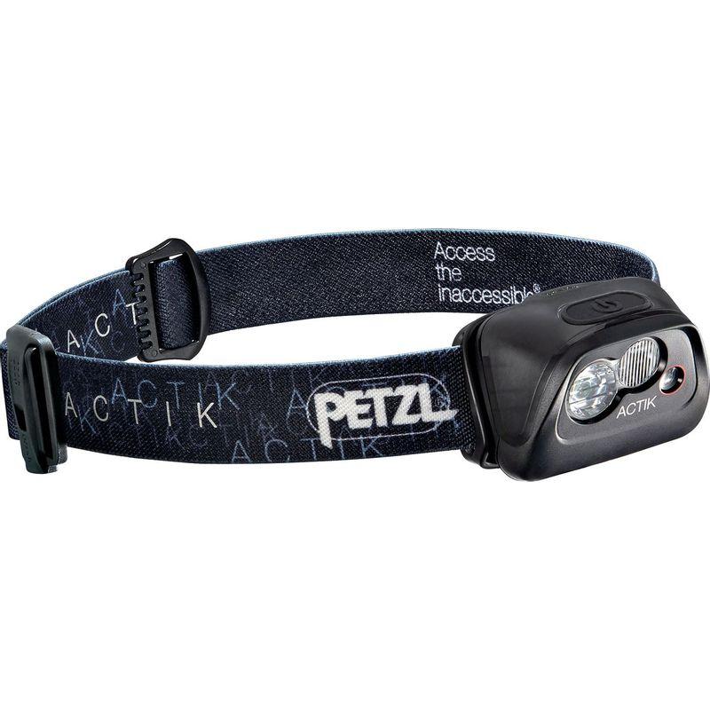 Petzl-Actik-Headlamp