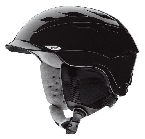 Smith Valence MIPS Snow Helmet - Women's