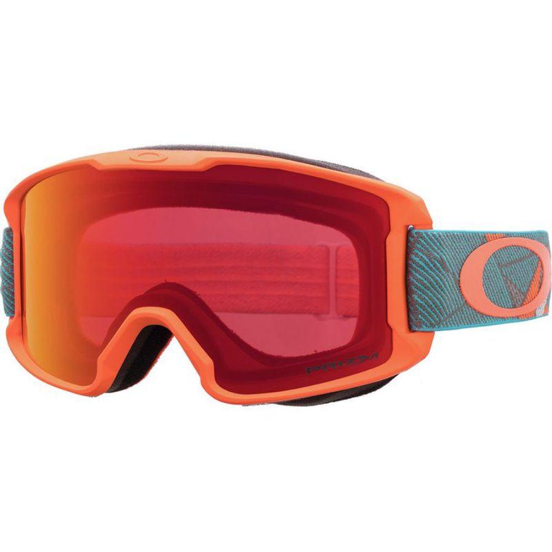 Oakley-Line-Miner-Prizm-Goggles---Kid-s