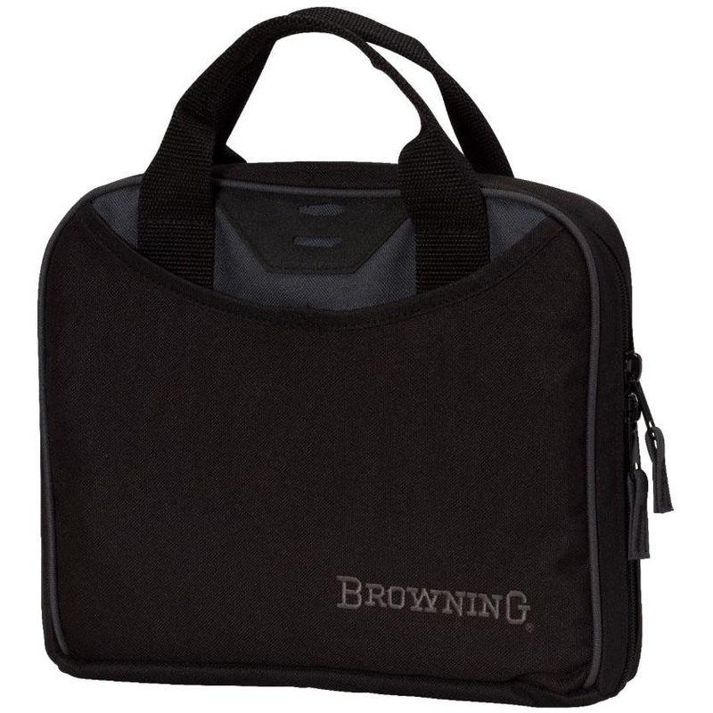 Browning-Crossfire-Single-Pistol-Case