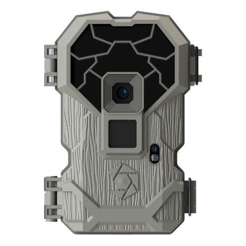 Stealth Cam PXP18 Pro Trail Camera