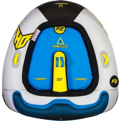 HO Sports Formula 2 Tube