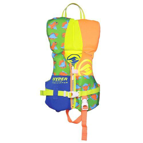 Hyperlite Pro V Life Jacket - Infant