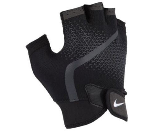 Nike Extreme Fitness Gloves -Men's