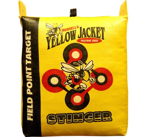 Morrell Yellow Jacket Field Point Archery Target