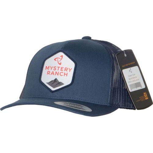 Mystery Ranch Spinner Trucker Hat