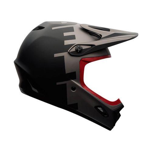 Bell Transfer-9 Bike Helmet