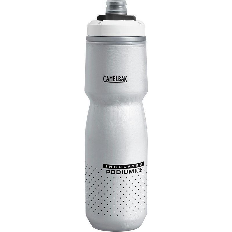 CamelBak-Podium-Ice-Water-Bottle