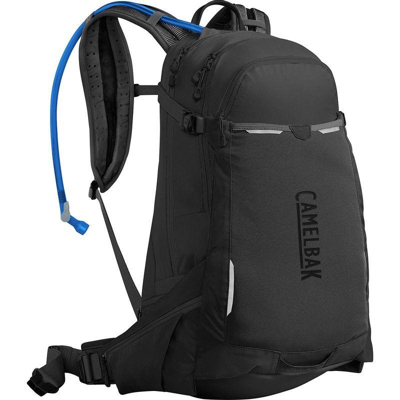 CamelBak-Hawg-LR-20-Hydration-Pack