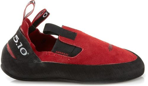 Five Ten Anasazi MoccAsym Climbing Shoe - Men's