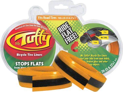 Mr. Tuffy Tire Liner