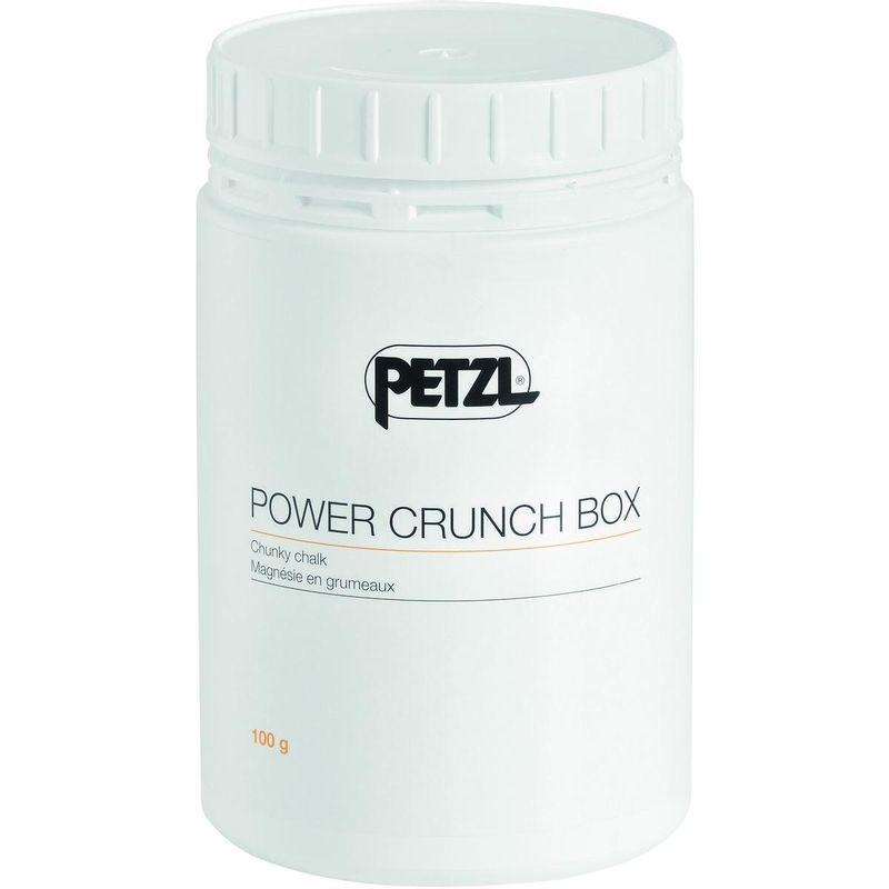 Petzl-Power-Crunch-Box-Chalk