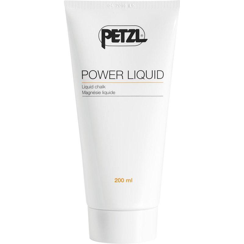 Petzl-Power-Liquid-Chalk