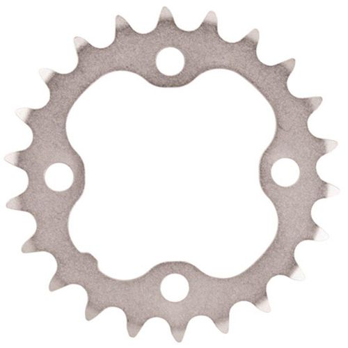 Shimano Chainring Deore Variations