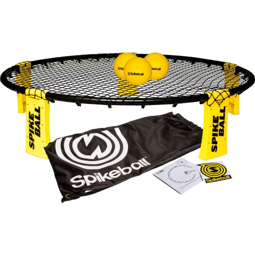 Spikeball Lawn Game