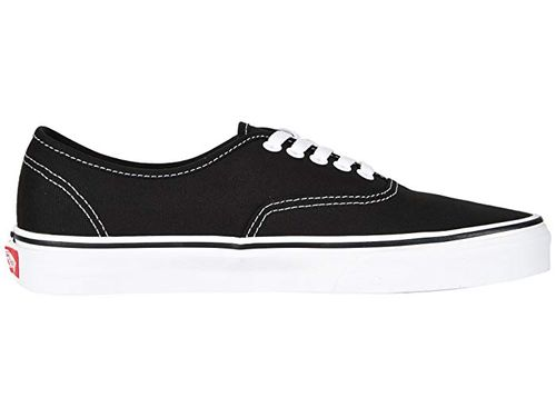 Vans Authentic Shoe - Unisex