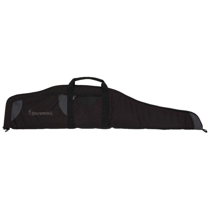 Browning-Crossfire-Flex-Soft-Gun-Case
