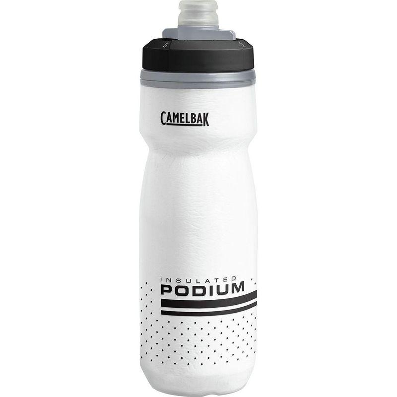 CamelBak-Podium-Chill-Water-Bottle
