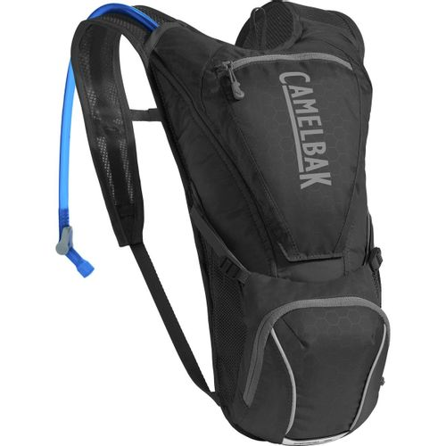 CamelBak Rogue Hydration Backpack