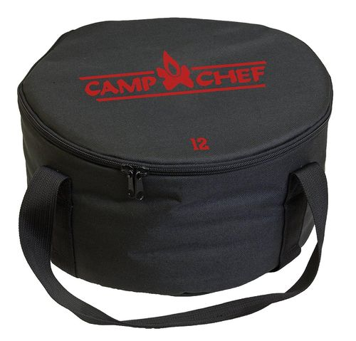 Camp Chef Dutch Oven Carry Bag