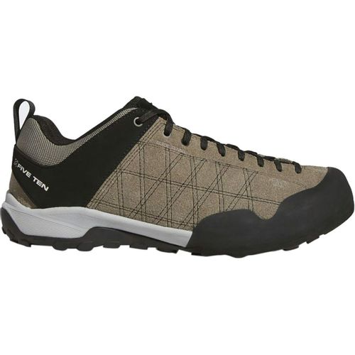 Five Ten Five Tennie Guide Approach Shoe - Men's