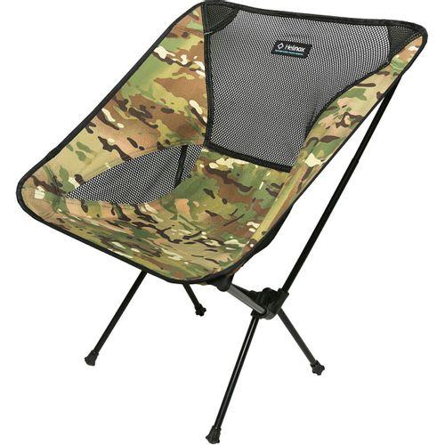 Helinox Camp Chair One