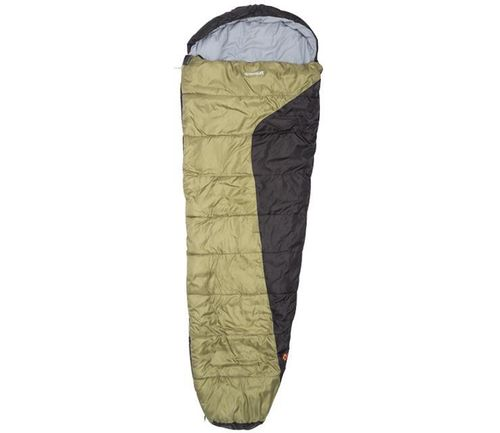 Alpinizmo High Peak USA TR 0 Degree Sleeping Bag