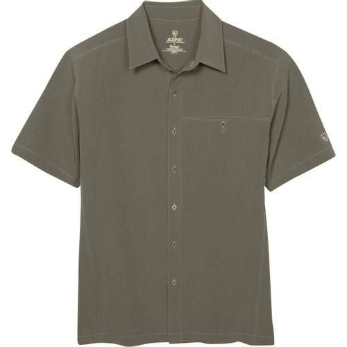 Kuhl Renegade Shirt - Men's