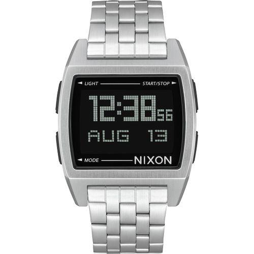 Nixon Base 38mm Watch