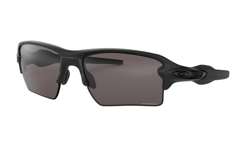 Oakley Flak™ 2.0 XL Sunglasses