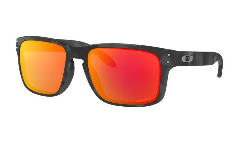 Oakley-Holbrook-Sunglasses---Men-s