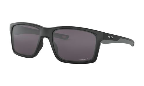 Oakley Mainlink™ Sunglasses