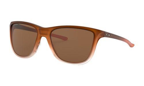 Oakley Reverie™ Sunglasses