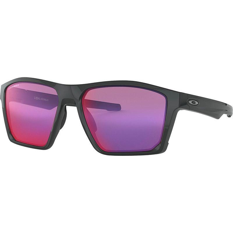 Oakley-Targetline-Sunglasses---Men-s