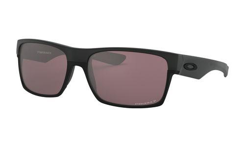 Oakley TwoFace™ Sunglasses