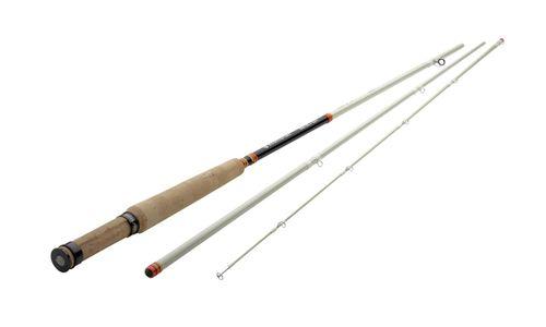 Redington Butter Stick Rod W/Tube