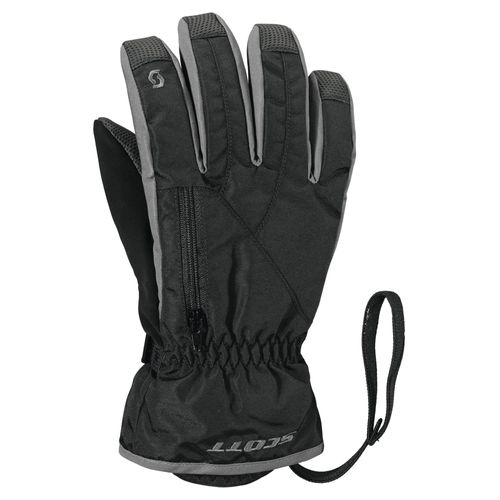 SCOTT Ultimate Premium Glove - Kids'