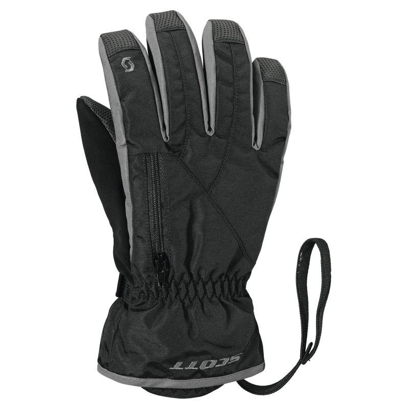 SCOTT-Ultimate-Premium-Glove---Kids-