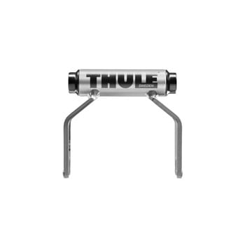 Thule Thru-Axel Adapter