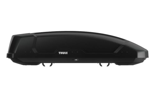 Thule Force XT Cargo Box