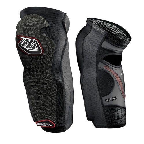 Troy Lee Designs KGL 5450 Knee/Shin Guard