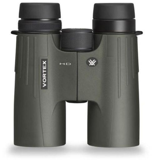 Vortex Viper HD Binocular