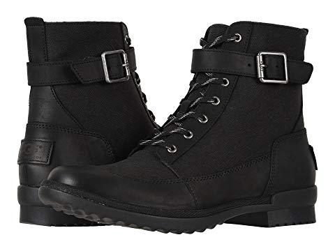 ugg-tulane_boot_womens