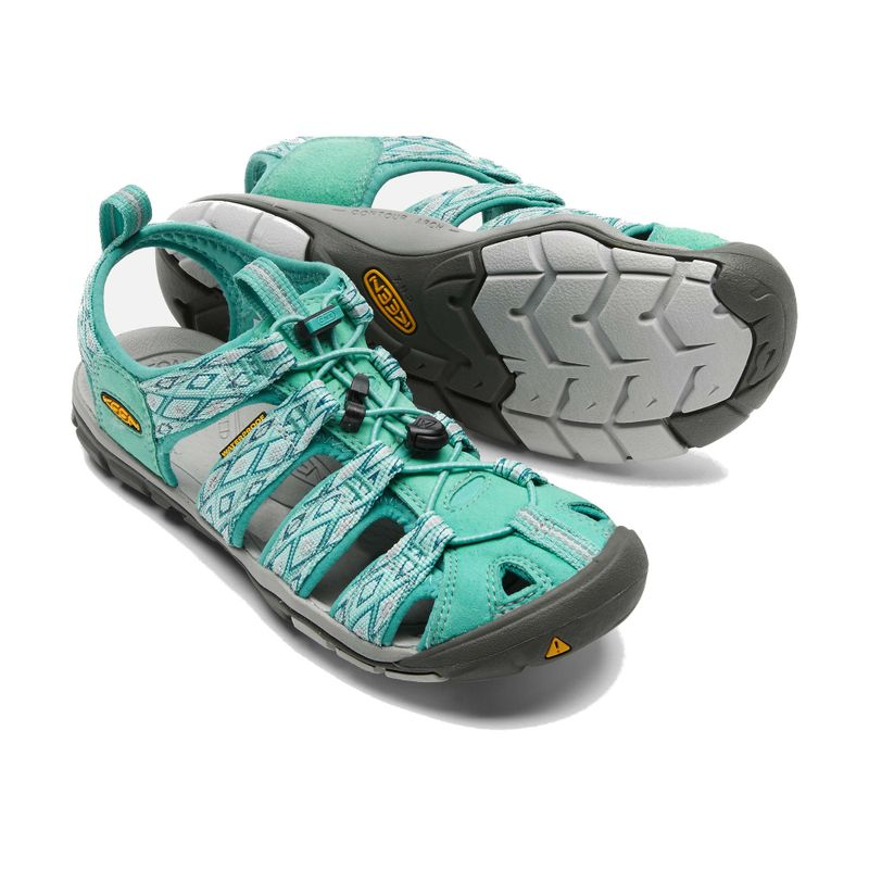 keen-sandal_clearwater_cnx_wmns