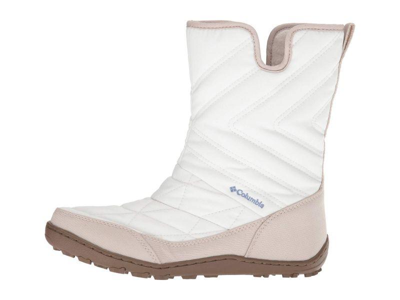 columf-boot_minx_slip_iii_wmns