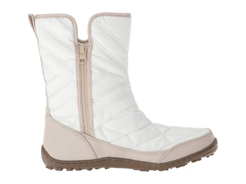 Columbia Minx Slip III Boot - Women's