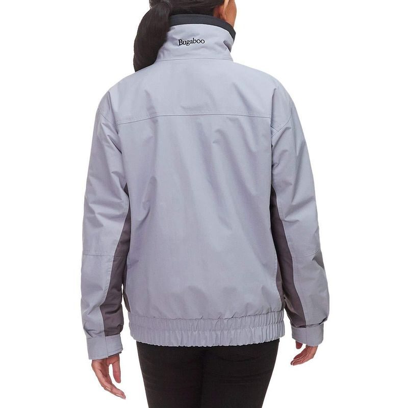 colums-jacket_bugaboo_intrchng_wmns
