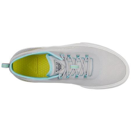columf-shoe_dorado_pfg_wmns