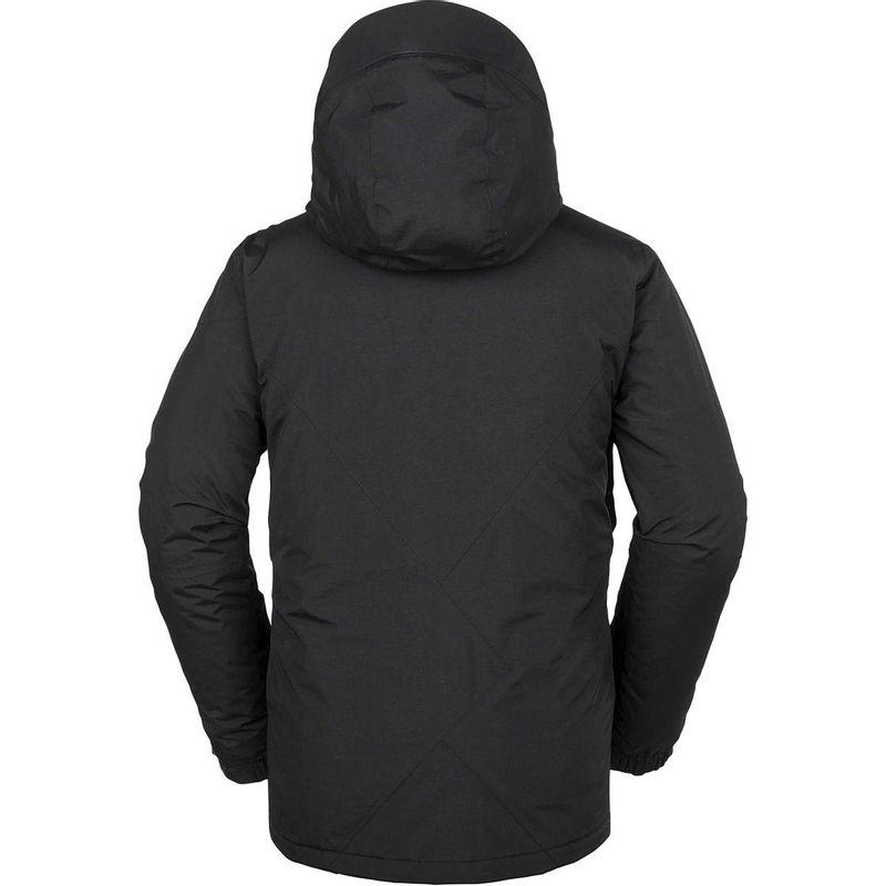 volcom-jacket_l_gore-tex