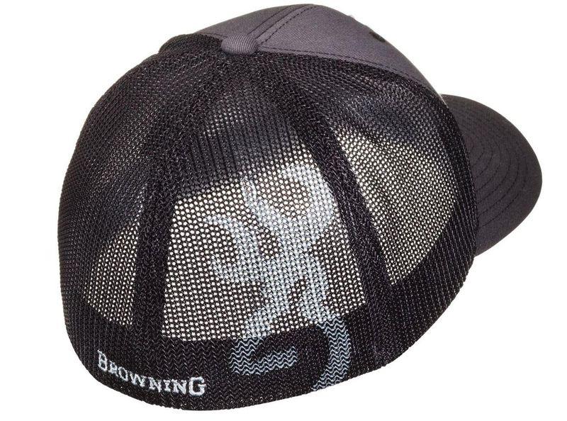 browni-hat_colstrip_mesh